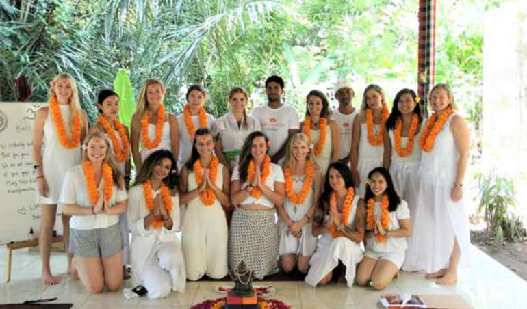 500-hour-yoga-teacher-training-bali