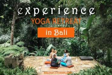 bali-yoga-school