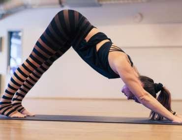 best-yoga-school-in-bali