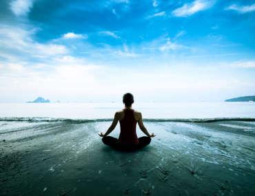 yoga-teacher-training (3)