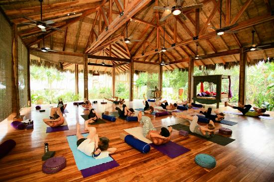 yoga-retreat-in-bali-indonesia