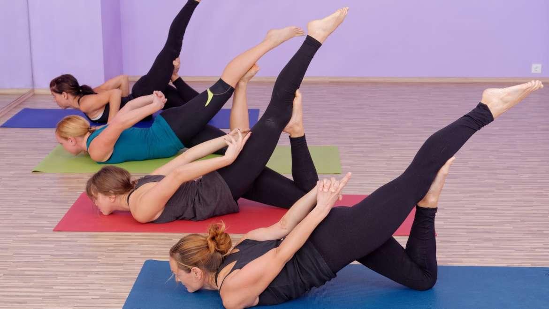 yoga-retreat-bali