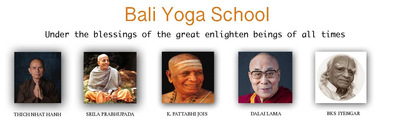 bali-yoga-school-spiritual-masters