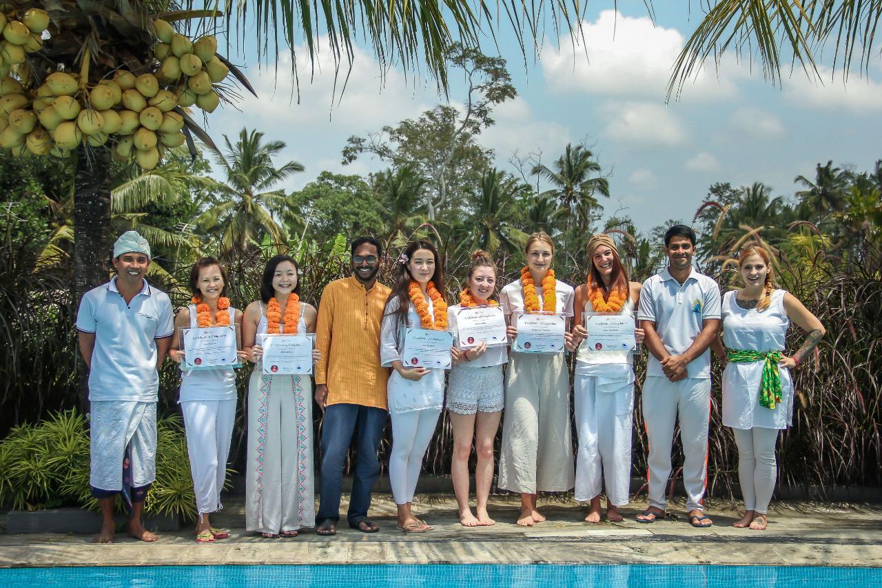 11-days-yoga-retreat-in-bali-bali-yoga-school