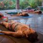 Best 200-Hour Yoga Teacher Training In Bali | Bali Yoga School | RYT200