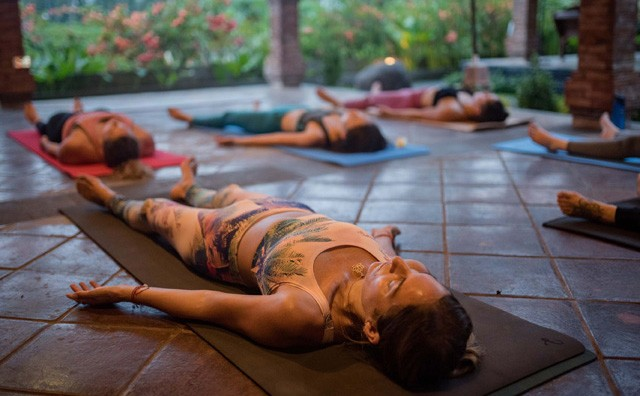 7-days-yoga-retreat-in-bali-bali-yoga-school