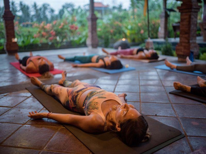 7-days-yoga-retreat-in-bali-bali-yoga-school