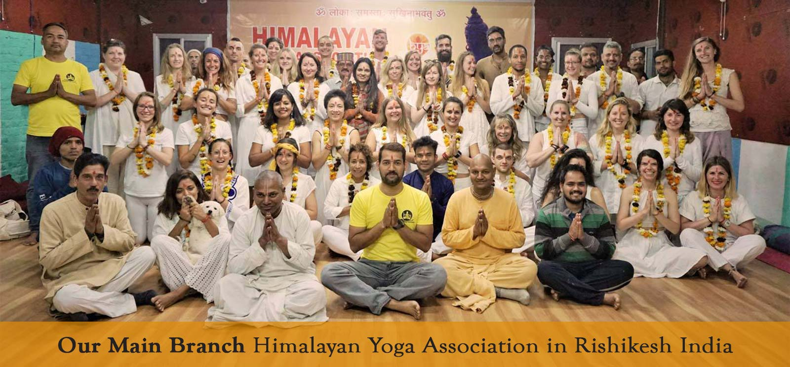 Yoga-Teacher-Training-in-Rishikesh-India-RYT200,-RYT300,-RYT500