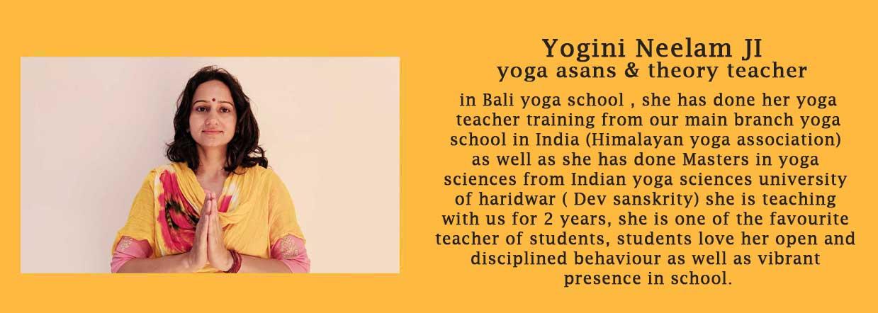 yogini-neelam-ji-bali-yoga-school