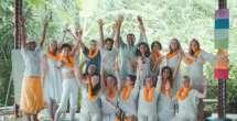 Bali yoga school 7