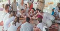 200 hour yoga teacher training in thailand (14)