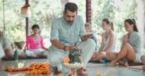 200 hour yoga teacher training in thailand (16)