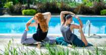 200 hour yoga teacher training in thailand (18)