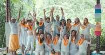 200 hour yoga teacher training in thailand (20)