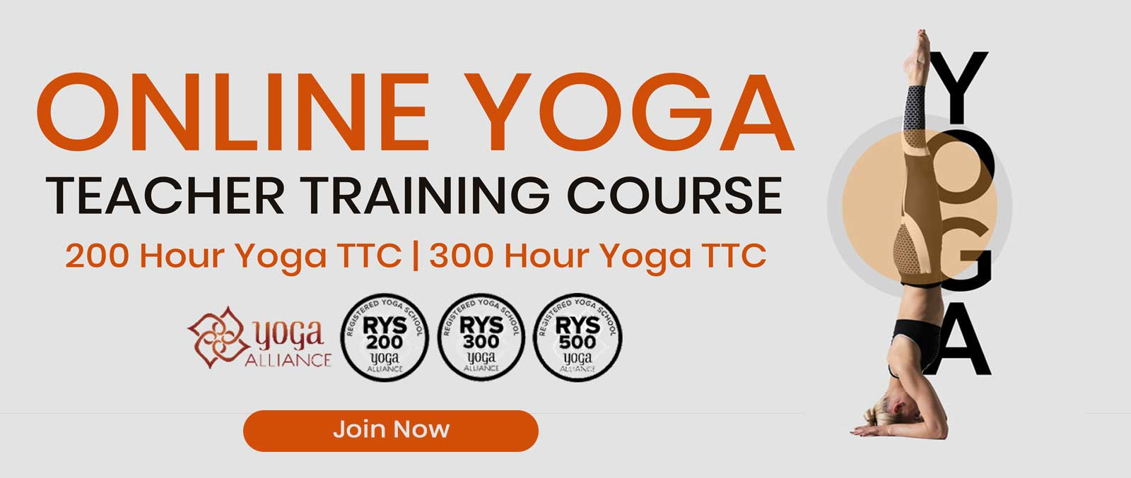 online-yoga-teacher-training-course-banner