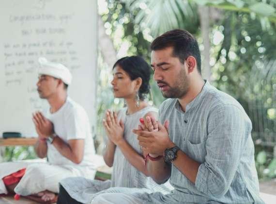 200 Hour Yoga Teacher Training in Costa-Rica