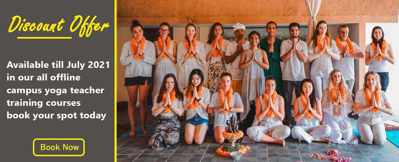 bali-yoga-teacher-training-offer-banner