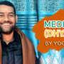 Meditation (Dhyan)