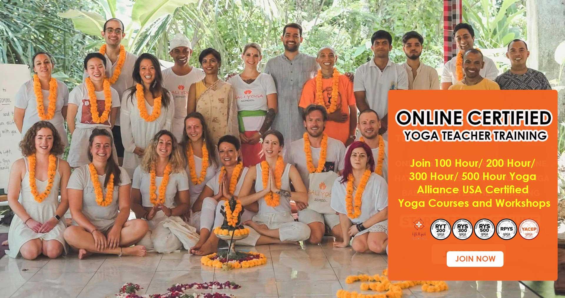 online-yoga-teacher-training-course-bali-yoga-school-1