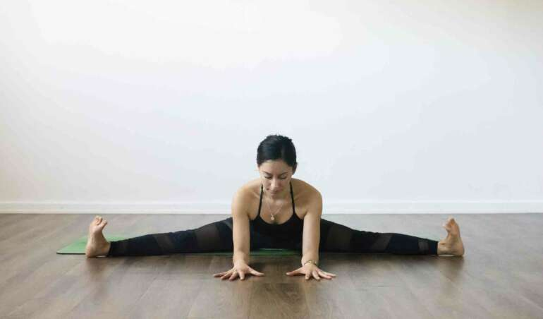 Seated-Wide-Angle-Straddle