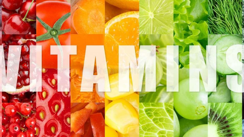 vitamins-immunity-booster-human-health