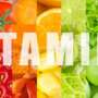 10 Essential Vitamins Sourced from Food – Immunity Booster, Growth & Health