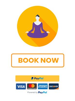 bali yoga school course payment