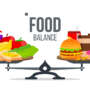 Imbalanced Diet and Food Fads